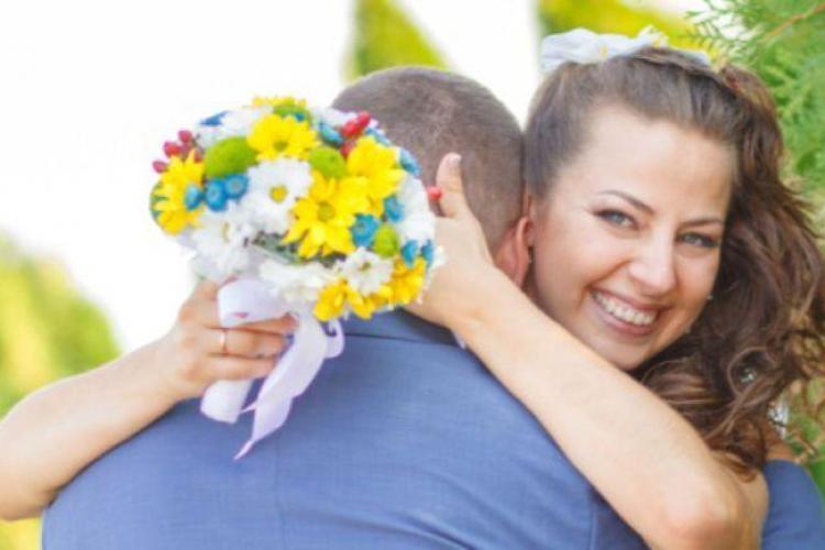 Diferenţa de vârstă ideală pentru o căsnicie de succes