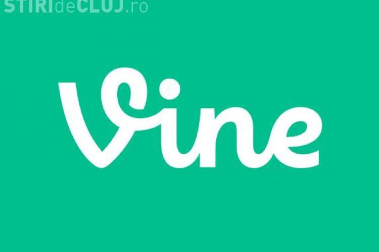Cel mai mare site de filme pentru adulți vrea să cumpere celebra aplicație Vine. Cum vor să o folosească