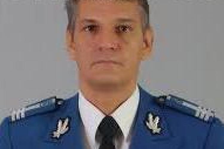 Cum lua șpagă adjunctul Inspectoratului de Jandarmi Cluj. Își sigila biroul când pleca de la serviciu