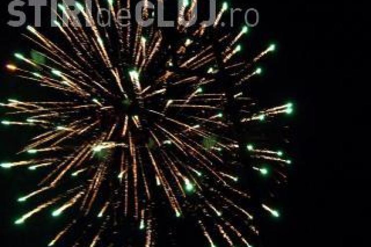 Floreștenii sărbătoresc de 1 Decembrie alături de frații din Moldova. Au loc spectacole și inaugurări importante