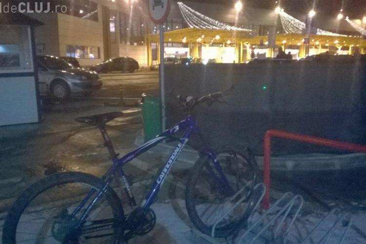 Deputații de Cluj șochează șoferii de la Parlament: Circulați cu autobuzul sau bicicleta? De ce?