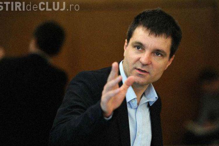 Ce spune Nicușor Dan despre nominalizarea PSD la funcția de premier