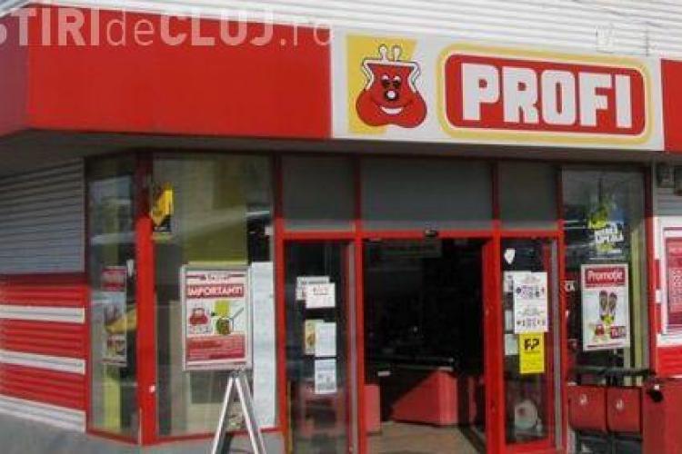 S-au vândut supermarketurile Profi. E o tranzacție uriașă
