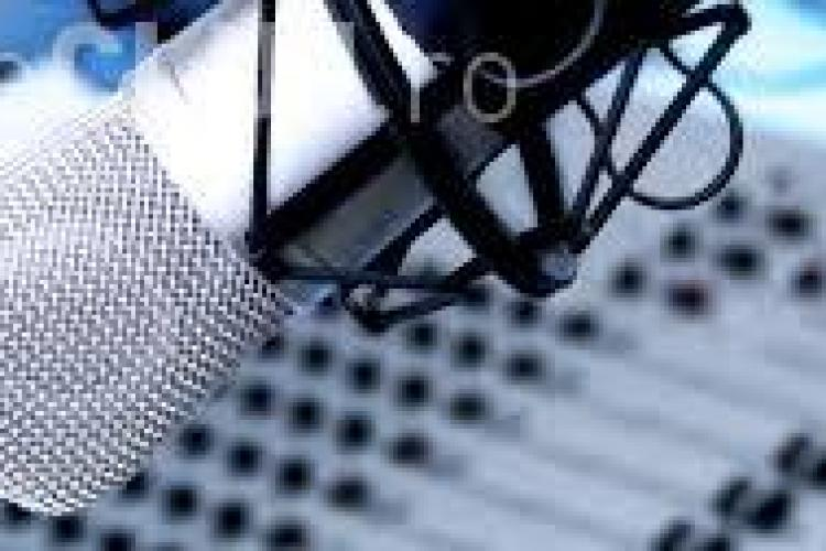 """Un celebru post de radio din România """"dispare"""". Ce se întâmplă cu Radio 21"""
