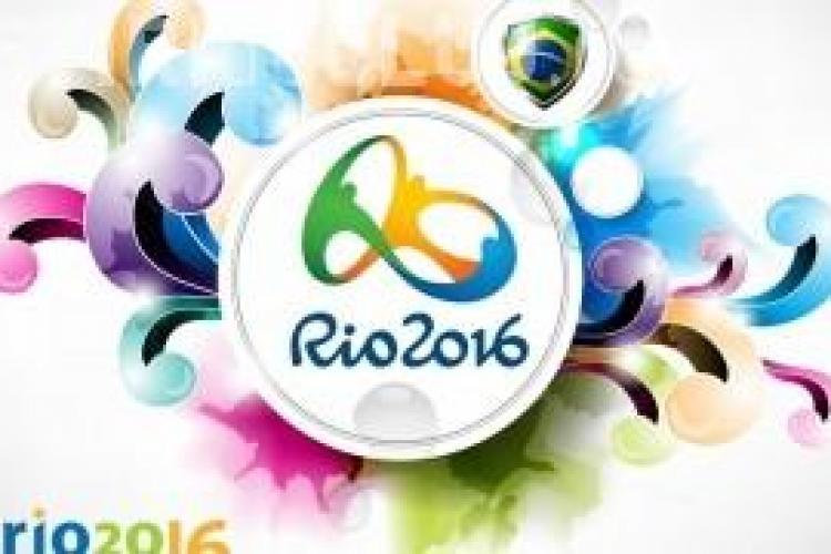 România a rămas fără o medalie cucerită la Jocurile Olimpice de la Rio 2016