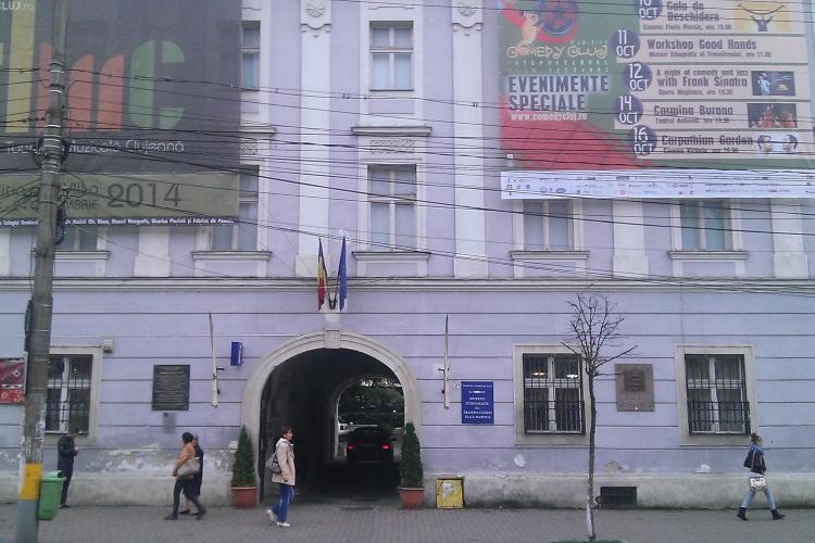 Centrul National de Informare și Promovare Turistică Cluj: Creștere cu 12% a numărului de turiști