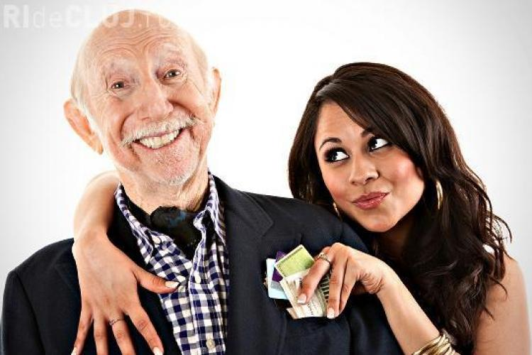 Sugar dating. Tinerele intră în relații cu bărbați în vârstă pentru vacanțe de lux, apartamente și bijuterii