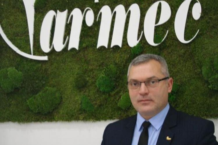Farmec se extinde! Compania deschide 15 noi magazine proprii în 2017, în România (P)