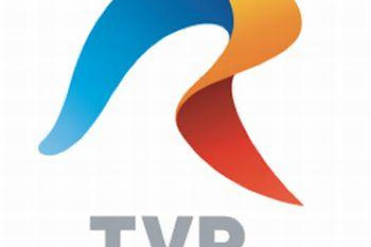 Televiziunea Română primește un buget de 7,5 ori mai mare din partea Guvernului Grindeanu