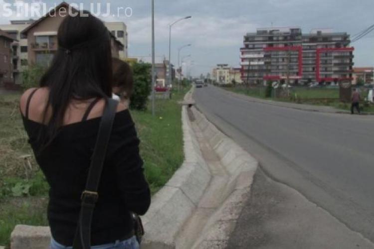 Declarația cu care Emil Boc îi va enerva pe clujenii din Bună Ziua și Câmpului: Zgârcenia a dus la situația aceasta