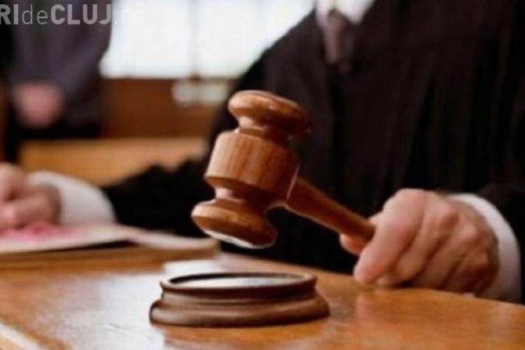 Curtea de Apel Cluj a achitat 4 acuzați de abuz în serviciu. Paguba era de un milion de euro