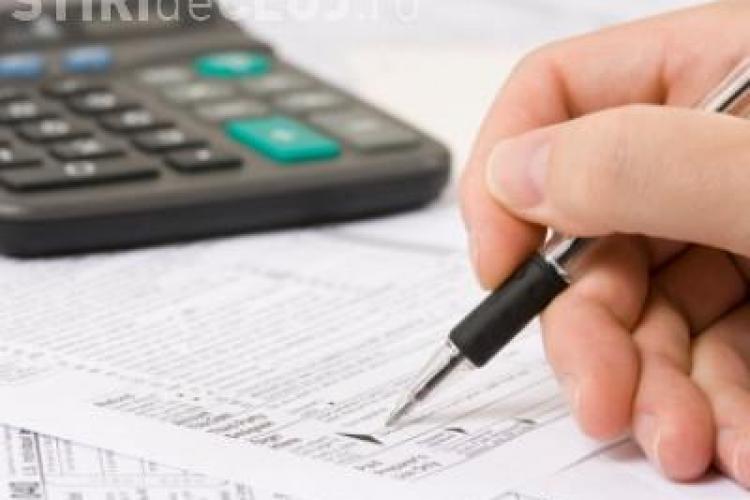 Ce taxe vor fi eliminate de REGISTRUL COMERŢULUI, de la 1 februarie