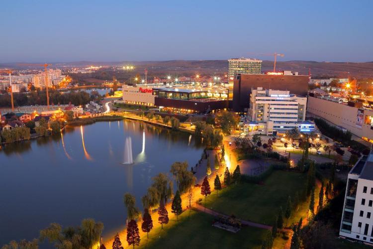 Bilanț de activitate la hotelul Univers T: Profitul a crescut cu 92,57%, în ultimii 4 ani