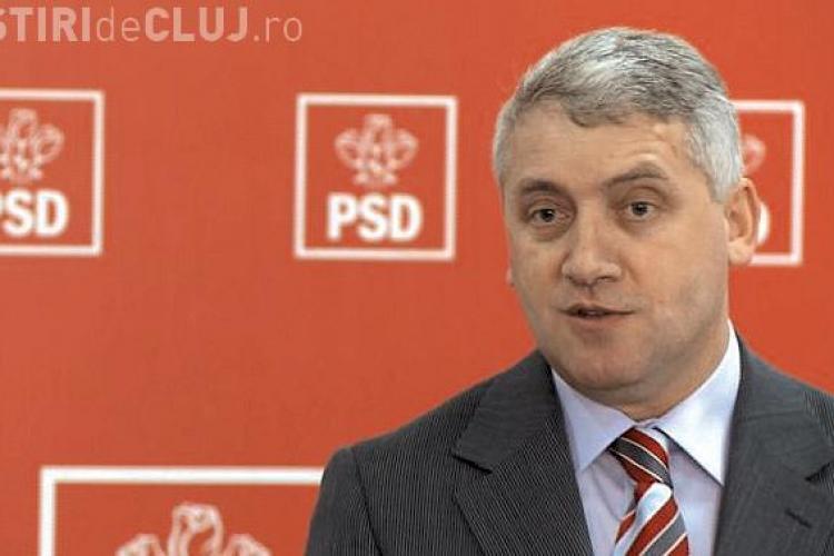 Preşedintele Comisiei SRI, Adrian Ţuţuianu: SRI să spună dacă mulţinaţionalele s-au implicat în proteste