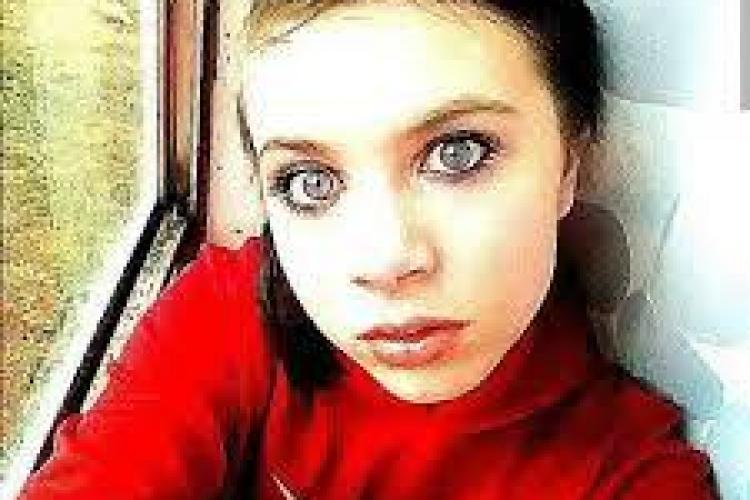 INCIDENT MACABRU: O fetiță de 12 ani și-a difuzat sinuciderea pe Facebook. Polițiștii nu pot da clipul jos de pe internet