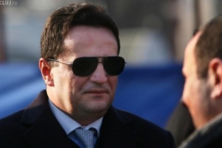 Fostul șef al SRI, George Maior, a fost în Toscana cu Coldea, Sebastian Ghiţă şi Vasile Dîncu