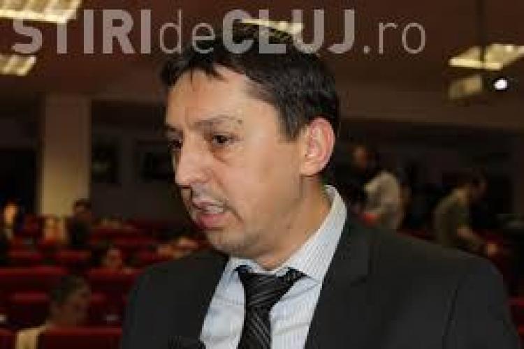 """Psihologul clujean Daniel David face o cercetare despre romani și proteste: Guvernul PSD a starnit """"Romania viitorului"""""""