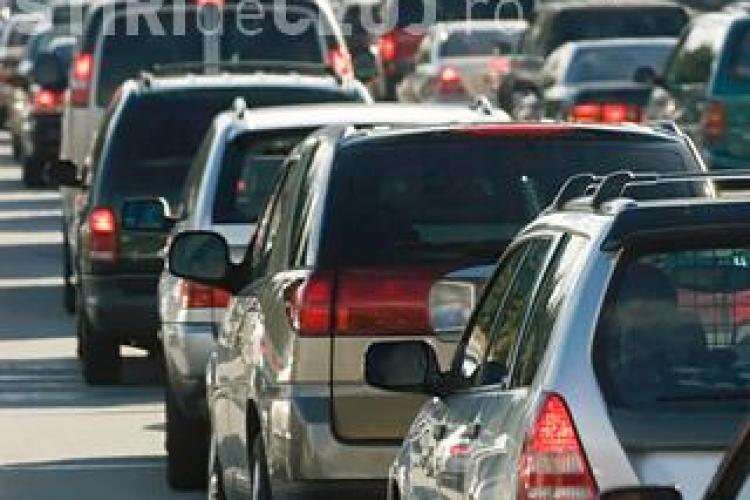 Ce plătesc șoferii, după desființarea timbrului de mediu. Vezi anunțul făcut de Ministerul mediului