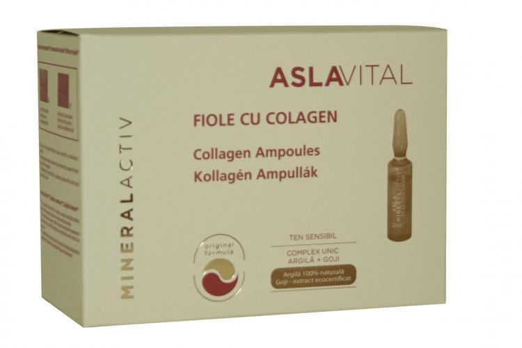 Produsele cosmetice antirid, cele mai solicitate în magazinul online Farmec (P)