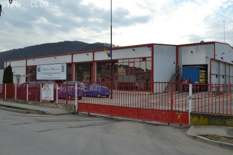 CJ Cluj: Agenția de Mediu vrea să avizeze ferma de pui din Florești