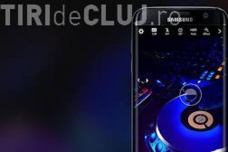 Samsung Galaxy S8 a apărut pentru prima dată într-un videoclip. Vezi cum arată VIDEO