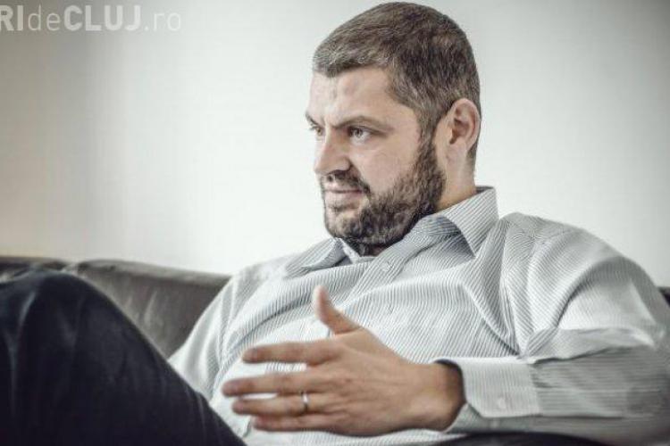 Un nutriționist român: Sportul nu vă ajută la slăbit!