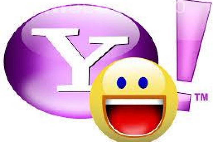 Dacă ai cont de e-mail pe Yahoo!, trebuie să schimbi parola. Platforma a fost compromisă din nou de hackeri