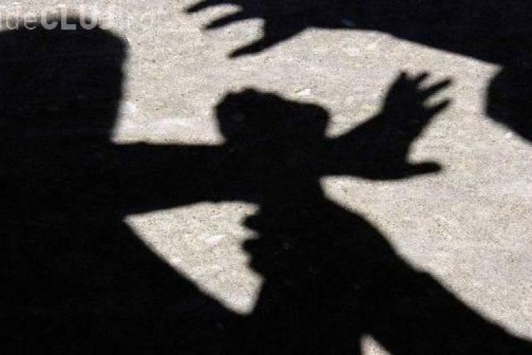Un nou caz de abuz în Italia! 70 de românce plecate la muncă au fost lăsate fără acte și bani, iar angajatorii nu fac nimic