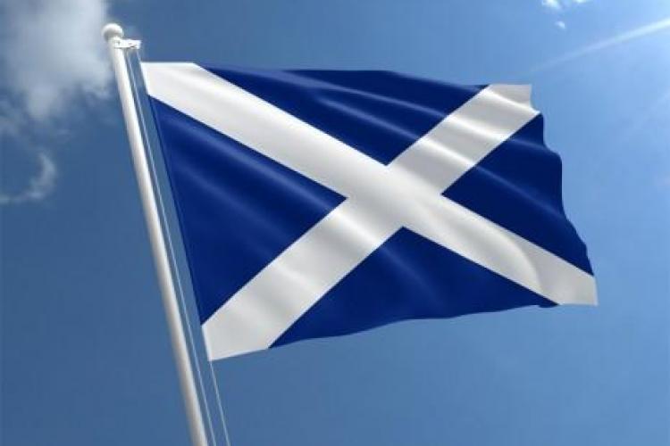 Scoția se pregătește de un nou referendum pentru independența față de Marea Britanie