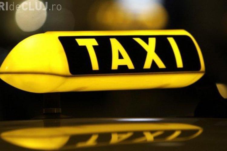 Răzbunare cruntă a unui taximetrist român pe fosta iubită