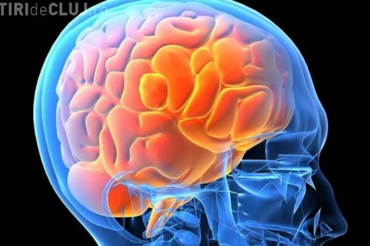 Ce băutură stimulează creierul mai mult decât matematica