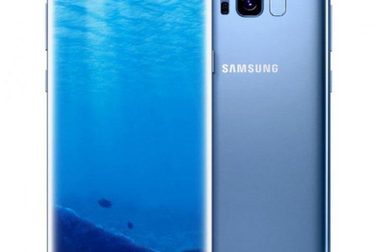 S-au lansat noile modele Samsung. Cât vor costa în România