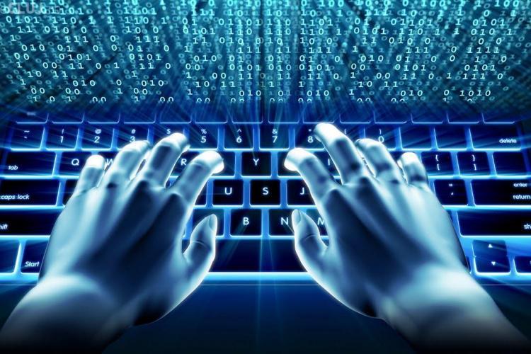 Românii folosesc cel mai mult internetul fix. În privința vitezei suntem pe primul loc în UE