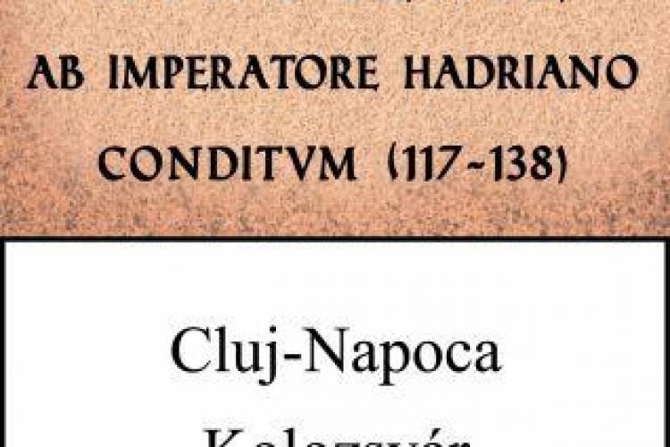 Cluj-Napoca sau Cluj? Noi controverse. Istoricul Lucian Boia propune REBOTEZAREA orașului