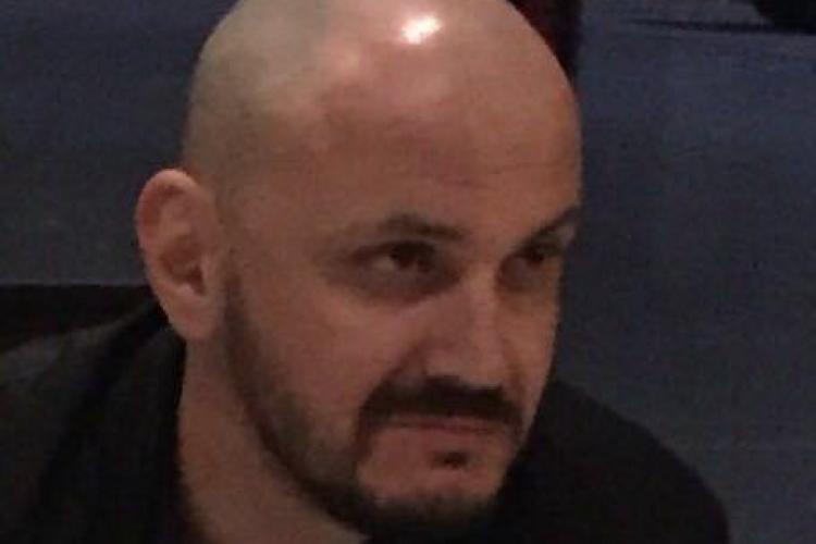 Sebastian Ghiţă a fost ARESTAT în Belgrad. Îl însoțea fratele lui și avea acte false