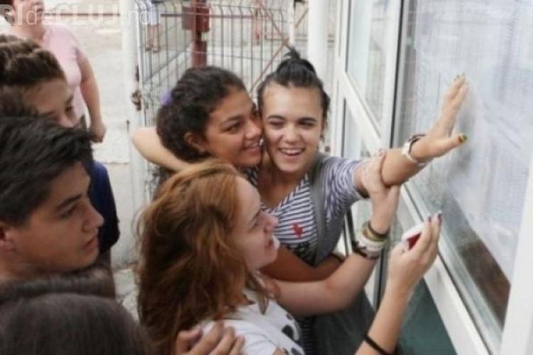 UNICEF recomandă României să suspende evaluarea pentru clasa a VIII-a: Se tocește și se învață mecanic