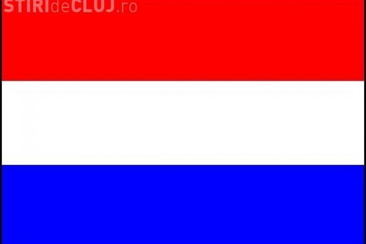 Consulatul olandez la Cluj va fi inaugurat marti