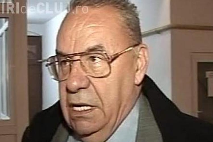 UBB Cluj vrea sa ii retraga lui Emil Boc titlul de profesor pentru incompetenta in materie de drept - VIDEO