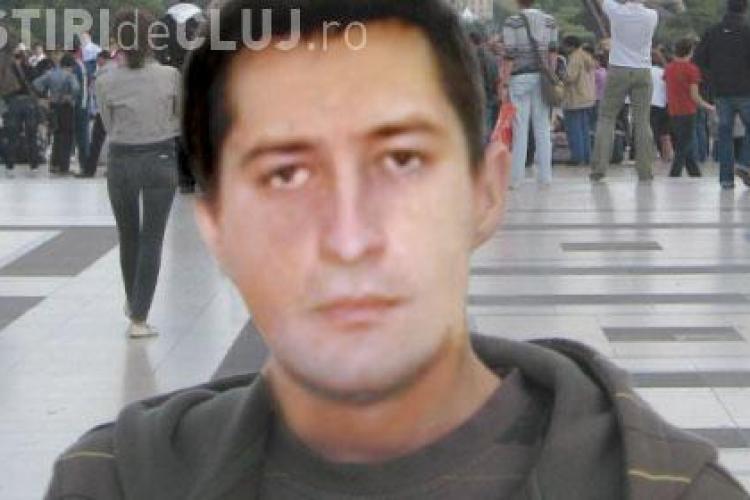 VEZI cum arata si cine este Sorin Urziceanu, cel care i-a vandut Furadan, Madalinei Manole