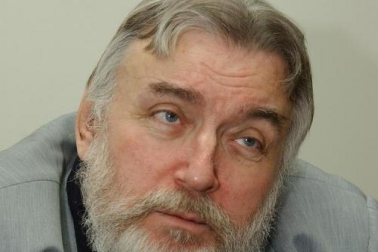 Adrian Paunescu a lasat in urma o avere de 3.700.000 de euro