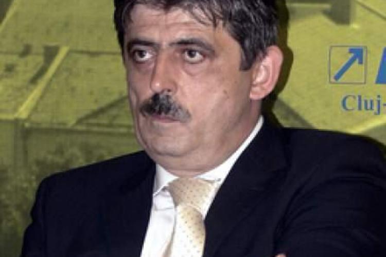 Deputatul Horea Uioreanu: Lansam o petitie online pentru ca Roberta Anastase sa plece