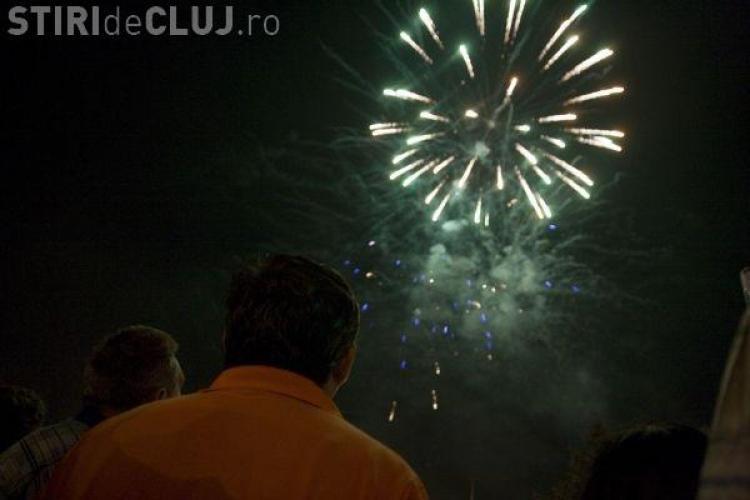 """Primaria aloca 100.000 de euro pentru petrecerile de 1 Decembrie si Revelion: """"La primarie criza este doar un vis urat"""", sustin liberalii"""