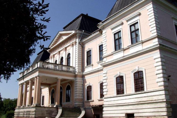 Istoria Clujului va fi promovata cu bani europeni