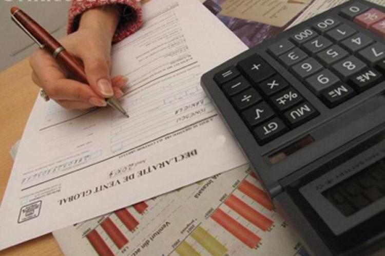 Declaratia fiscala unica va fi introdusa din 2011