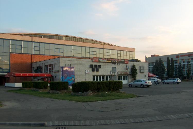 Cluj, Timisoara, Arad si Oradea, la un pas sa gazduiasca Campionatul Mondial de baschet feminin, under 17