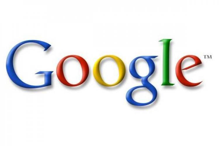Cele mai mari 100 de firme romanesti la un loc nu valoreaza cat jumatate din Google