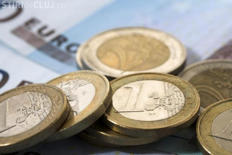 Romania, Grecia si Olanda sunt singurele tari din UE care mai sunt in recesiune