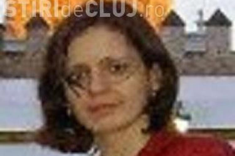 Lavinia Samoila, fostul manager al L'Oreal, si-a sunat fratele si iubitul inainte de a se sinucide