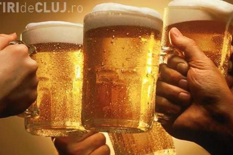 Secret dezvăluit! Cum să bem alcool fără să ne îmbătăm