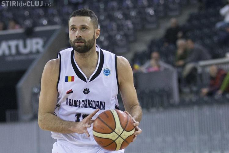 Accidentare gravă a lui Aleksandar Rašić